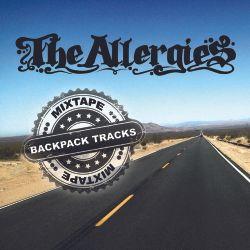 The Allergies  (DJ Moneyshot & Rackabeat) - Backpack Tracks