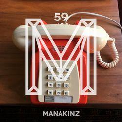 M59: Manakinz