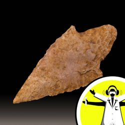 Meet the Neolithic!