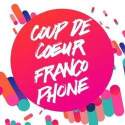 79) Coup de coeur francophone 2016 - Musique de Montréal