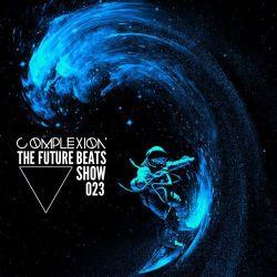 The Future Beats Show 023