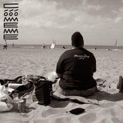 Radio Cómeme - Emotional Musings 3 by Whodat