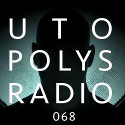 Utopolys Radio 068 - Uto Karem Live From Ultra Europe,  After Party @ Giraffe Beach, Split, Croatia