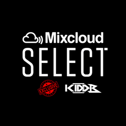 Freestyle Party ((Mixcloud Select Exclusive))