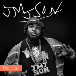 SeratoCast Mix 65 - DJ Jam Master J'Son