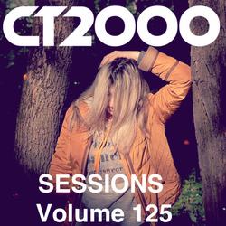 Sessions Volume 125
