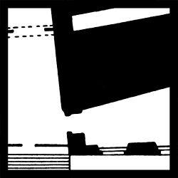 Nebulo - Castles Mix