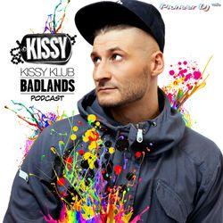 KISSY KLUB • #022 • Kissy & Cobra Live in London @ Pioneer DJ Radio