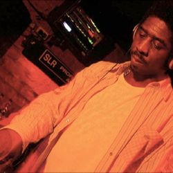 bryan gee xmas crack live at muzic hertz birmingham ....