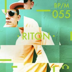 BP/M055 Riton
