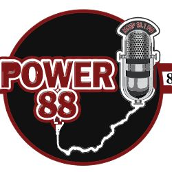 Power 88FM Master Mix Saturday's 80/90's Hip Hop Show #43