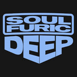Soulfuric Deep  The Finest Tracks