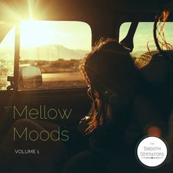 The Smooth Operators Present Mellow Moods