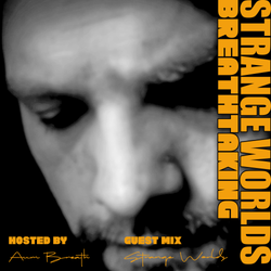 Latin, World, Deep House, Funk, Soul Mix - Special Guest: Strange Worlds