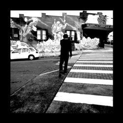 Hyp 179: Tuff Sherm