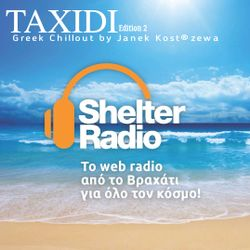 [ Taxidi ] Greek Chillout Edition 2