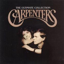The Carpenters Vol. 1