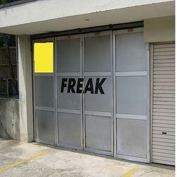 Clone's Garage 1