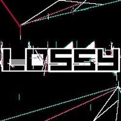 Selector Afterdark - Lossy