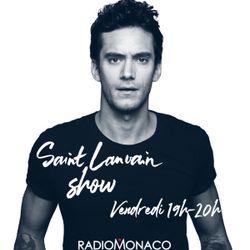 Saint Lanvain - Saint Lanvain Show (22-05-20)