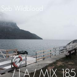 IA MIX 185 Seb Wildblood