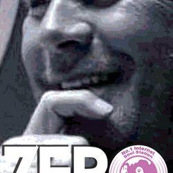 Zero Magic with Ian Reading - Sunday 1st October