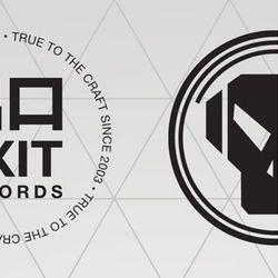 dBridge X Jubei X Skeptical X SP:MC - Exit Vs Headz - RinseFM - November 2014