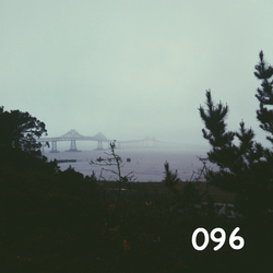 SHOW 096: Mr. Scruff, Flume, Chet Faker, Mala, Quantic, Fat Freddy's Drop, Theo Parrish, Moodymann