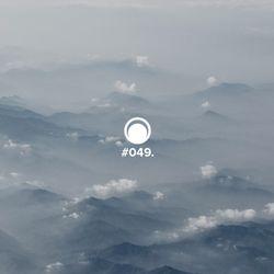 Future Astronauts Horizons - #049 [13.10.19]