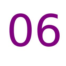 Purple06