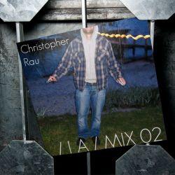 IA MIX 02 Christopher Rau