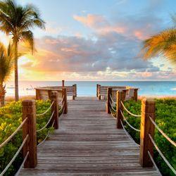 DJ HACKs Tropical House Mix #02 Road To Summer by DJ SHOTA