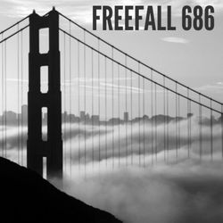 FreeFall 686