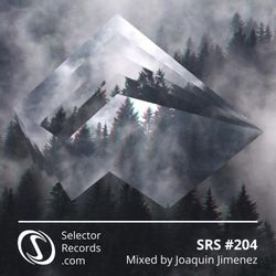 Selector Radio Show #204