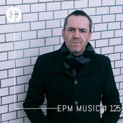 EPM Music #125 - Makaton