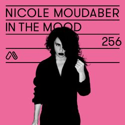 In The MOOD - Episode 256