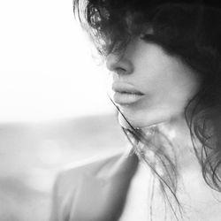 039 LWE Mix - Nicole Moudaber