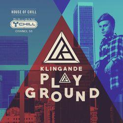 Klingande Playground Show #1