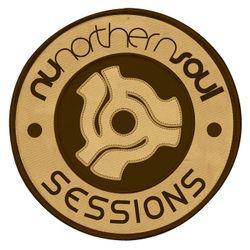 NuNorthern Soul Session 39