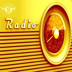 SUBATOMIC RADIO SHOW AUGUST 2017
