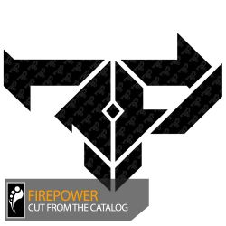 Cut From the Catalog: Firepower