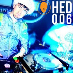 Goli & Ashburner - HEDMUK Exclusive Mix