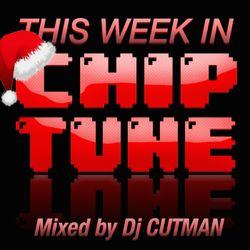 TWiC 087: Christmas Eve Special
