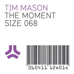 Tim Mason 'Size Records' DJ Promo Mix
