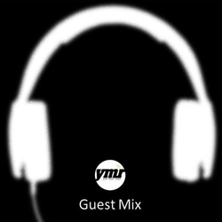 Alliance YMR Guest Mix