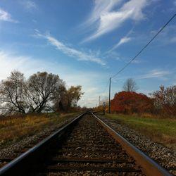 238) Le Chemin parcouru vol. 1 - Musique de Montréal