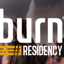 THE NEXT LEVEL - THE BURN RESIDENCY SHOW @ IBIZA SONICA - 12TH AUGUST 2014