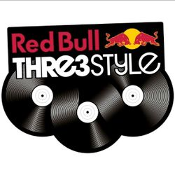 DJ Special K - GERMANY - Dresden Qualifier