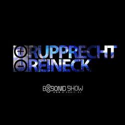 B-SONIC RADIO SHOW #162 by Rupprecht+-Reineck