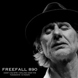 FreeFall 890